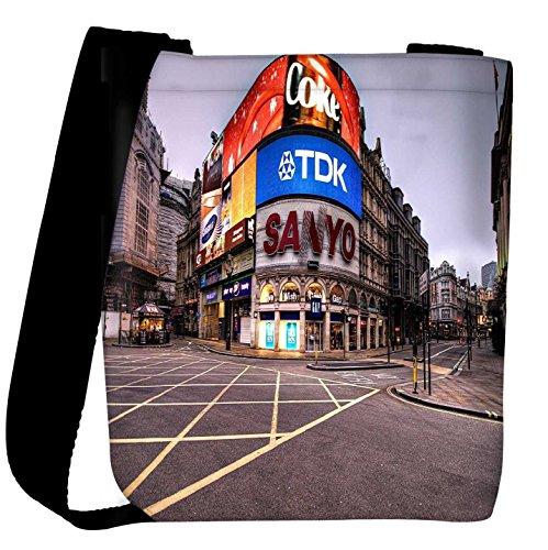 snoogg-sanyo-womens-carry-around-cross-body-fashion-shopping-tote-handbag-shoulder-sling-bags