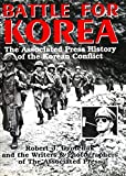 img - for Battle for Korea : A History of the Korean Conflict book / textbook / text book
