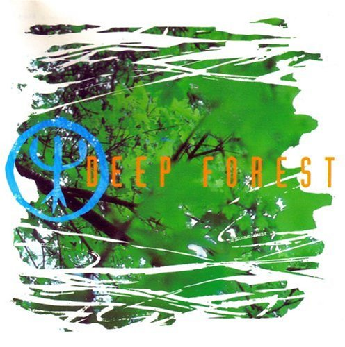 Deep Forest - Deep Forest [UK-Import] - Zortam Music