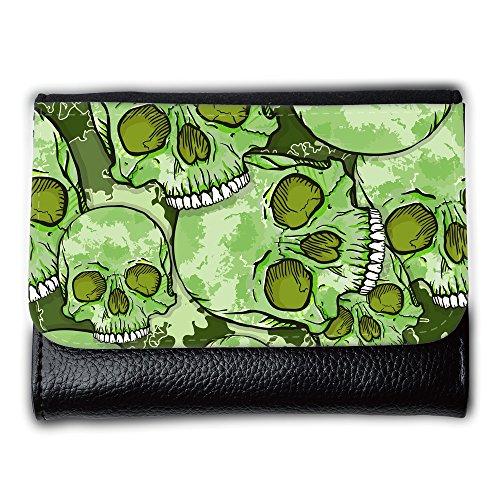 le-portefeuille-de-grands-luxe-femmes-avec-beaucoup-de-compartiments-v00001648-modelo-del-craneo-del