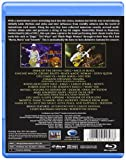 Image de Live At Montreux 2011 [Blu-ray]
