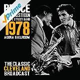 Agora Ballroom 1978 (Live)