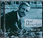 Best Of Paul Mauriat