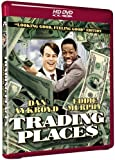 Trading Places (Special Collector's Edition) [HD DVD]