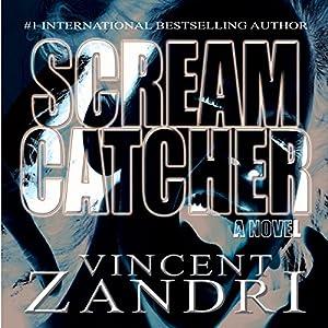 Scream Catcher Audiobook