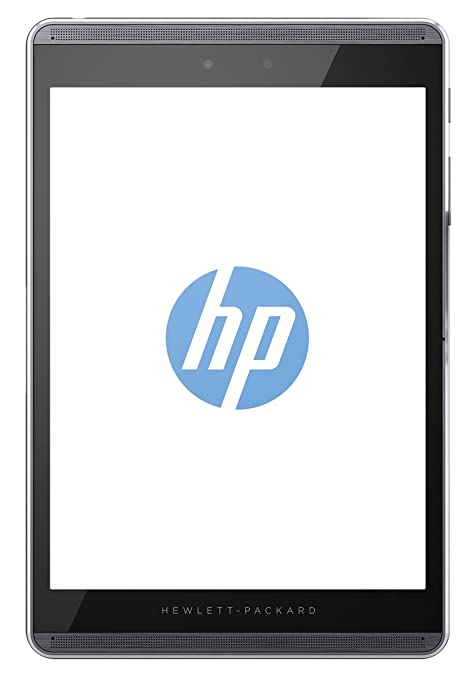 HP PRO SLATE 8 2GB 32GB ANDROID