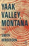 "Afficher ""Yaak Valley, Montana"""