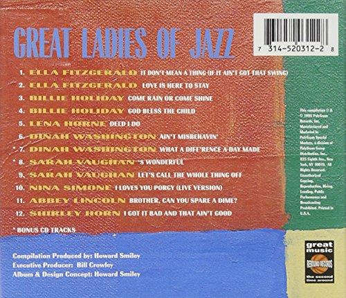 let them call it jazz Let them call it jazz jean rhys analysis essay игорь.