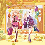 Halloween Night Magic♪みき・ななせ from AIKATSU☆STARS!