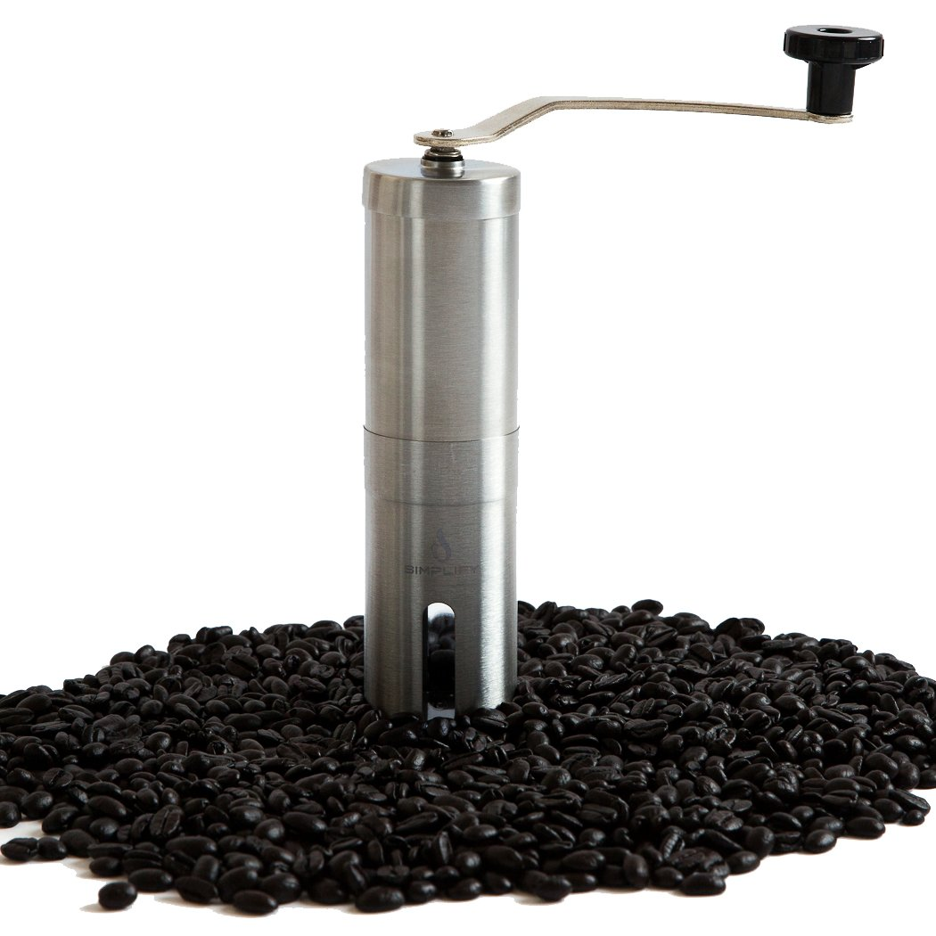 best-coffee-grinder-for-french-press-reviews