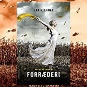 Forræderi (Haunting Emma 2) | Lee Nichols