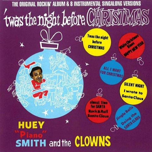 twas-the-night-before-christmas-instrumental