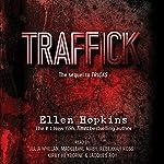 Traffick | Ellen Hopkins