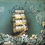 Songtexte von Asaf Avidan & The Mojos - Through the Gale