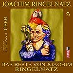 Das Beste von Joachim Ringelnatz   Joachim Ringelnatz