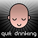 Quit Drinking with Andrew Johnson