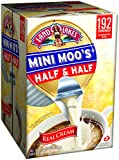 Land Lakes Mini Moos Creamer,  Half a...