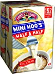 Land Lakes Mini Moos Creamer, Half an...
