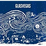 Glasvegas / A Snowflake Fell (And It Felt Like A Kiss)