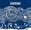 Glasvegas / A Snowflake Fell (And It Felt Like A Kiss) (2CD)