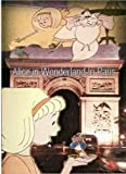 Alice In Wonderland In Paris - 2008 - 16x9 TV: Widescreen TV