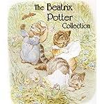 The Beatrix Potter Collection | Beatrix Potter