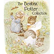 The Beatrix Potter Collection | [Beatrix Potter]