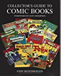 Collector's Guide to Comic Books
