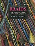Braids: 250 Patterns from Japan, Peru & Beyond