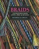 img - for Braids 250 Patterns From Japan, Peru & Beyond book / textbook / text book