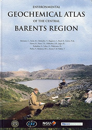 environmental-geochemical-atlas-of-the-central-barents-region-special-publication-of-the-central-kol