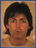 Paul McCartney - McCartney II (1423425065) by McCartney, Paul