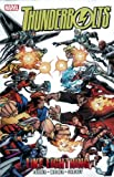 Thunderbolts: Justice, Like Lightning