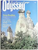 img - for Archaeology Odyssey, Volume 1 Number 4, Fall 1998 book / textbook / text book