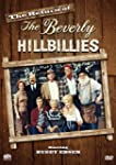 Return of the Beverly Hillbillies, The