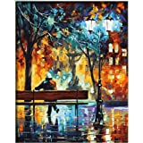 by DiyOilPaintings  Buy new: $21.99