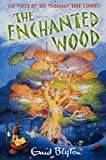 The Enchanted Wood (Faraway Tree) - Enid Blyton