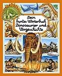 Dein buntes W�rterbuch: Dinosaurier u...
