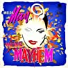 Image de l'album de Imelda May