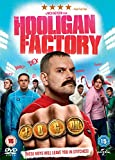 The Hooligan Factory [DVD]