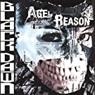 Age of Reason [Explicit]