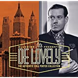 It's De Lovely - The Authentic Cole Porter Collection