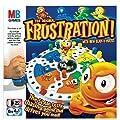Frustration Slam-Tastic Chasing Game