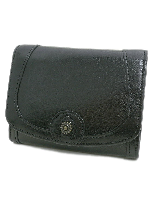 bd7e3885dd07 Dakota♪◎二つ折り財布0036206 リードクラシックシリーズ