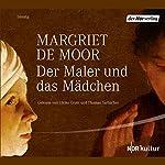 Der Maler und das Mädchen | Margriet de Moor