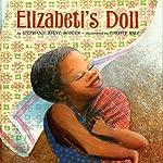 Elizabeti's Doll | Stephanie Stuve-Bodeen