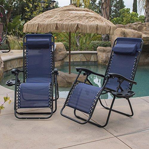 Big Lots Zero Gravity Chair Home Furniture Design