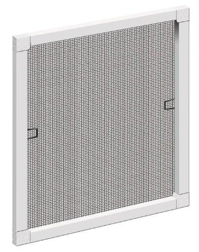 Schellenberg 50732 IS-Fenster Eleganza