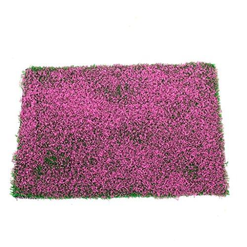 tapis-dherbe-avec-fleur-de-prune-pour-maquette-train-modele-205-x-295-x-08cm
