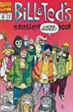 Bill & Ted's Excellent Comic Book #12 (November 1992)